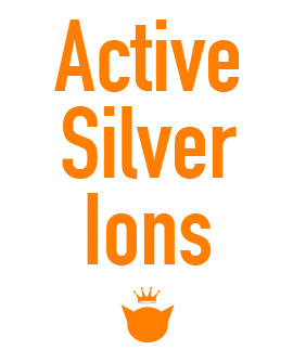 Active_silver_ions