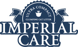 About_imperial_care_big_logo