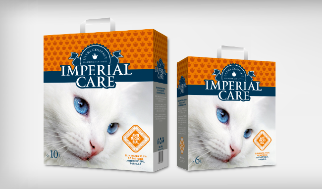 Home_antimicrobial_imperial_care_product