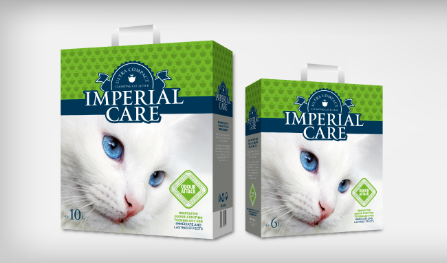 Home_odour_attack_imperial_care_product