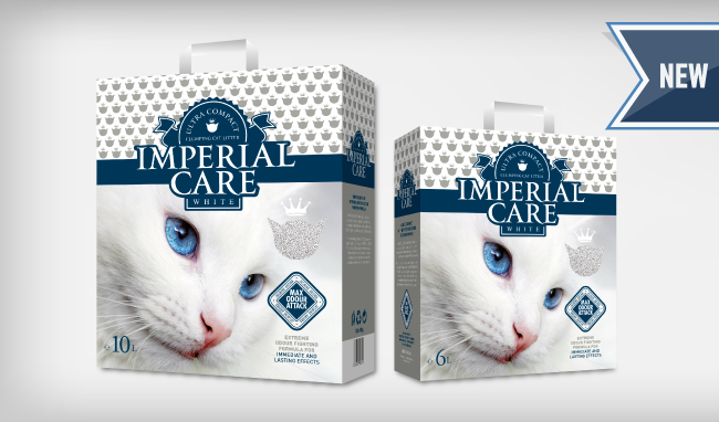 Home_max_odour_attack_imperial_care_product